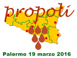 Logo-propoli-ruggine-250